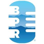 Rádio Blue Ridge Public Radio