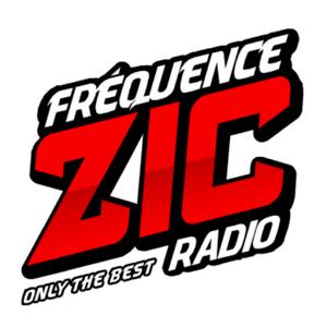 Rádio Fréquence Zic