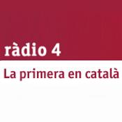 Rádio RNE Radio 4
