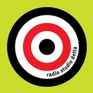 Rádio radio studio delta