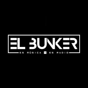 El Bunker FM