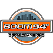 Rádio Boom Champions 94fm