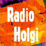 Rádio Radio Holgi