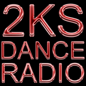 Rádio 2ks dance radio - eurodance and italodance