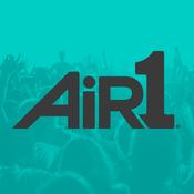 Rádio WSRI - Air1 Radio 88.7 FM