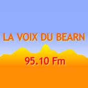 Rádio La Voix du Béarn