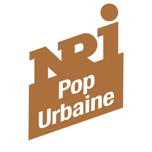 Rádio NRJ POP URBAINE