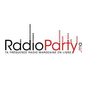 Rádio RadioParty.Fm