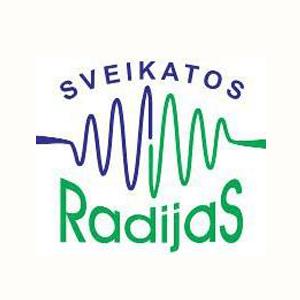 Rádio Sveikatos Radijas