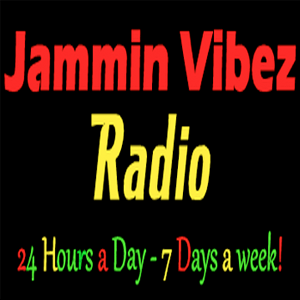Rádio JAMMIN VIBEZ DANCEHALL