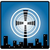 Rádio WLOF - 101.7 FM The station of the Cross