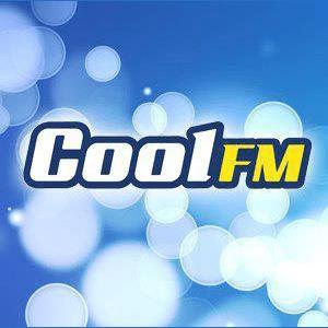 Rádio Cool FM 97.4 Belfast
