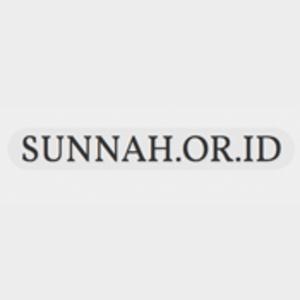 Rádio Syiar Sunnah AM 1440 Jogja