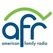 Rádio WSLE - AFR Talk 91.3 FM