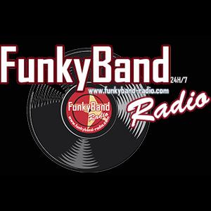 Rádio FunkyBand Radio