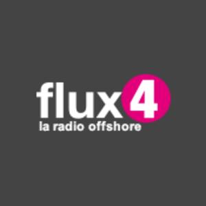 Rádio Flux 4 Radio