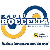 Rádio Radio Roccella