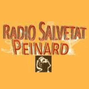 Rádio Radio Salvetat Peinard