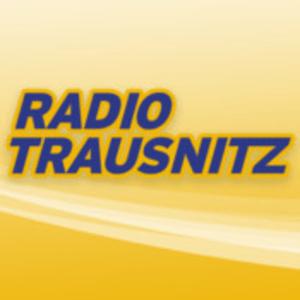 Rádio Radio Trausnitz