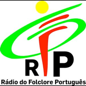 Rádio Rádio do Folclore Português