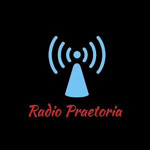 Rádio Radio Praetoria