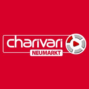 Rádio Radio Charivari Neumarkt