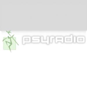 PsyRADIO.FM Progressive