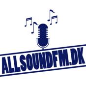 Rádio AllSoundfm