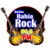 Rádio Bahia Rock 96.5 FM