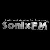 Rádio SonixFM