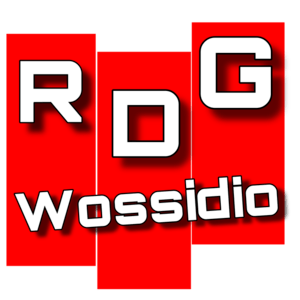 Rádio wossidio