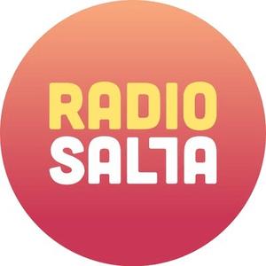 Rádio Radio Salta 840 AM