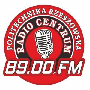 Rádio Radio Centrum 89.0 FM Rzeszów