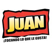Rádio WNPL - Juan 1460 AM