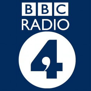 BBC RADIO 4 - In our time