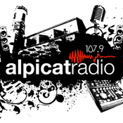 Rádio Alpicat Radio 107.9 FM
