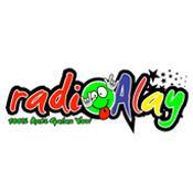 Rádio Radio Alay