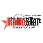 Rádio Radio Star MK