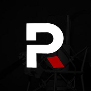 Rádio Royalrapde