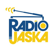 Rádio Radio Jaska