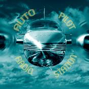 Rádio Auto Pilot Radio Station