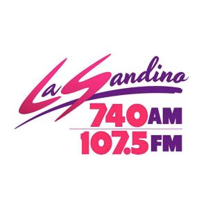 Rádio La Sandino