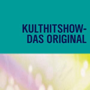 Rádio NDR 1 Radio MV Kulthitshow