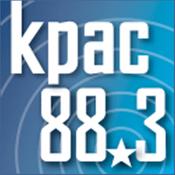 Rádio KPAC 88.3 FM