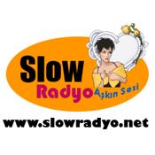Rádio Slow Radyo