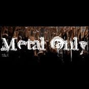 Rádio Metal Only