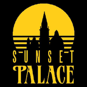 Rádio sunsetpalace