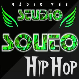 Rádio Radio Studio Souto - Hip Hop