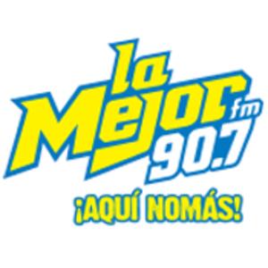 Rádio La Mejor Tijuana