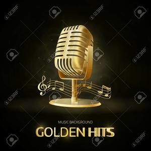 Rádio Golden Music